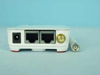 Accton MR3202A FCC d