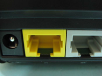 Belkin F5D7234 v5 FCC i