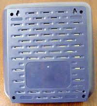Belkin F5D8230-4 v1001ea FCC c