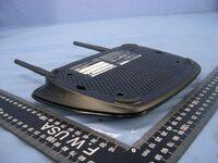 Linksys E2100L v1.0 FCCa