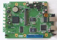 D-Link DSM-G600 vAf