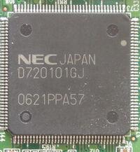 D-Link DSM-G600 vAl