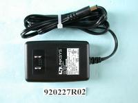 Linksys WRT55AG v1.0 FCC f