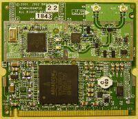 Belkin F5D7130-4 v1010 FCC b