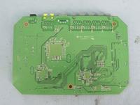 Belkin F5D8235-4 v1 FCC m