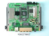 Linksys WRT55AG v1.0 FCC h
