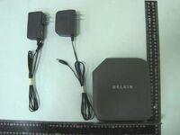 Belkin F7D4301 v1.0 FCC1a