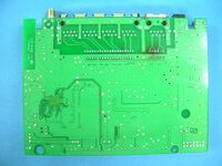 Airlink 101 AR335W FCC i