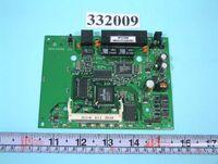 Belkin F5D7230-4 v1000 FCC g