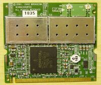 Belkin F5D7130-4 v1010 FCC a