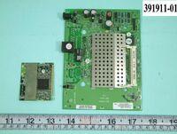 Belkin F5D7130 FCC f