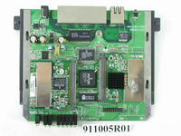 Linksys WRT51AB v1.0 FCC m