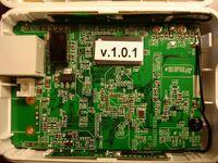 Engenius ETR-9330 c