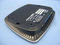 Linksys WRT310N v1.0 FCCb