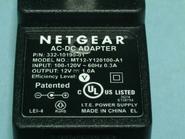Netgear WNR2000 v3.0 FCC 1b