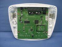 Cisco Valet (M10) v2.0 FCCg no switch