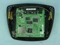 Linksys WRT110 FCC m