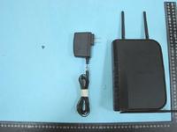 Belkin F5D8235-4 v30xx FCC b