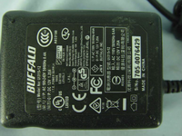 Buffalo WLI-TX4-AG300N FCC d