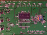 Edimax 3G-6200Ni