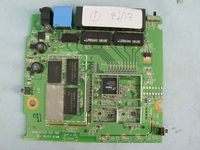 Buffalo WHR-G300N v1.0 FCC i