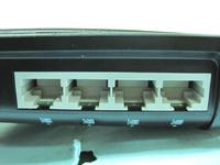 Belkin F5D8235-4 v30xx FCC j