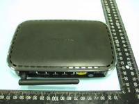 Netgear WNR1000 v3.0 FCC g