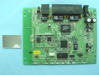 Belkin F5D7230-4 v2000 FCC i