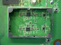 Cisco Valet (M10) v2.0 FCCh no switch