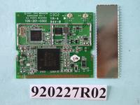 Linksys WRT55AG v1.0 FCC v