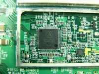 Buffalo WHR-HP-AG108 FCC u
