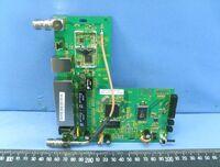 Linksys WRT54G v6.0 FCCg