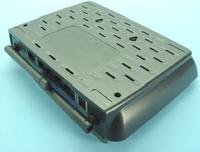 Belkin F5D7230-4 v2000 FCC d