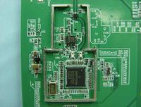 Viewsonic WR100 FCC j