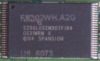 D-Link DSM-G600 vAj