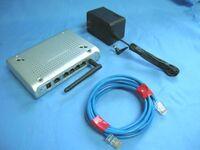 Airlink 101 AR335W FCC b