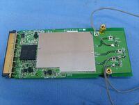 Linksys WRT350N v1.0 FCCq