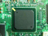 Buffalo WHR-HP-AG108 FCC k