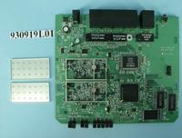Linksys WRT55AG v2.0 FCC h
