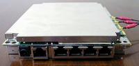 Belkin F5D8230-4 v1001ea FCC e
