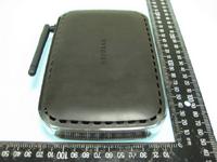 Netgear WNR1000 v3.0 FCC h