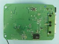 Accton MR3202A FCC l