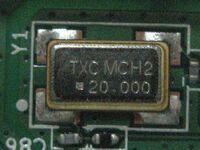 Netgear WNR2000 v2.0 FCCm