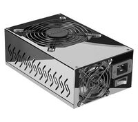 Ultra X3 1600w Modular Power Supply c