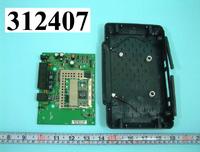 Belkin F5D7230-4 v1000fr FCC e