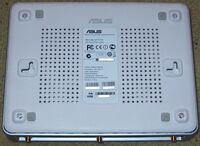 Asus RT-N16b