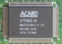 D-Link DSM-G600 vAk