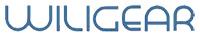Wiligear logo