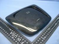 Linksys E1000 v2.1 FCC aw