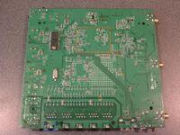 Buffalo WZR-HP-G450Hl